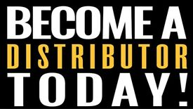 Sales Distributors Affiliates For NEW Marketing Device That Broadcasts Any Message To Android Phones