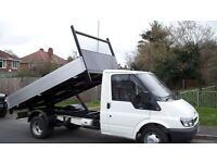 RUBBISH CLEARANCE!!! SOUTH LONDON!!! House clearance, waste removal, junk disposal