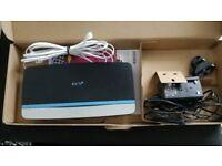 BT HomeHub 5 Type A Router