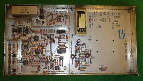 ML_(Mechanikai Laboratórium)_FILTER-Board-01_[=T=]