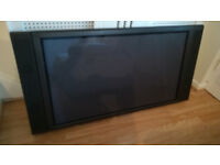 NEC PlasmaSync 42 inches 107cm 16:9 Plasma Panel