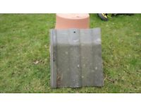 Redland Caledonian Concrete Roof tiles