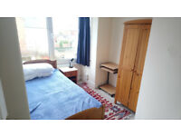 Single room close to city centre & Uni. £355PM ~ All inclusive