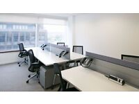 2-3 Person Private Office Space in Liverpool, L3   From £112.50 per week*