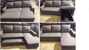 Furniture Warehouse:  Sofas, Dinette,Bedroom Sets, Coffee tables, Custom made also available Call: 416-743-7700