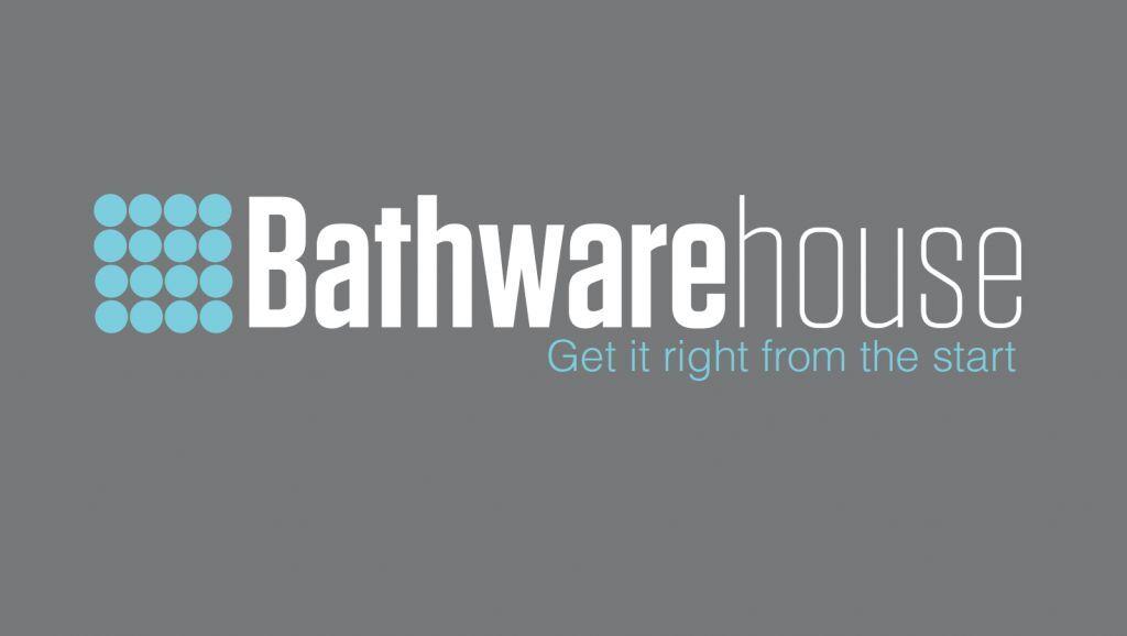 bathwarehouseusa