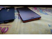 Nokia 7 Plus Unlocked