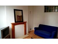 3 BEDROO HOUSE TO RENT