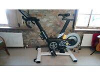 Pro-form official Tour de France exercise bike