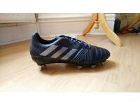 adidas Men's Kakari Sg Rugby Shoes