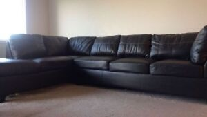 Couch for sale, OBO