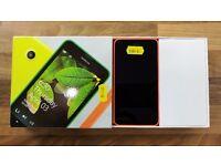 [ENG/PL] BRAND NEW Nokia Lumia 630