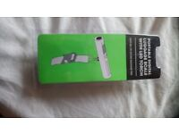 Luggage scales brand new in packing £5.00 each have 5 available