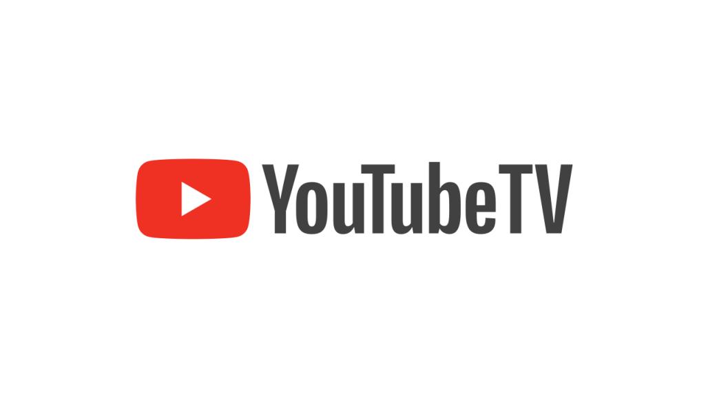 YouTube Tv Account, 70 Channels, DVR, Plus Cinemax Epix, 3 Months - $90.00