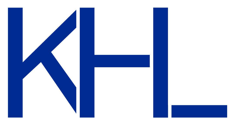 KHL c6751