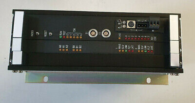 Rockwell Automation Pn4040
