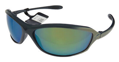 NEW HARLEY-DAVIDSON HDS 614 TRENDY AFFORDABLE MODERN (Affordable Sunglasses)