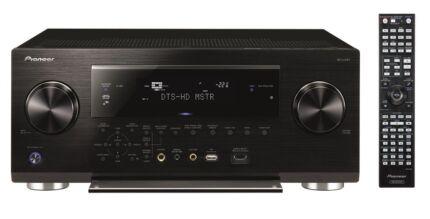 Pioneer SC-LX57 9.2 channel AV Receiver