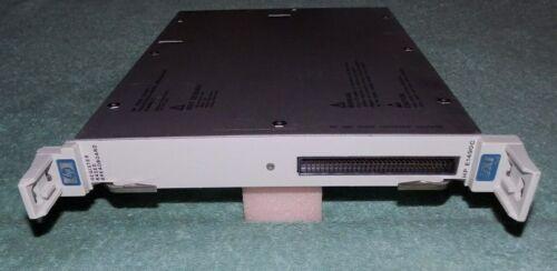 Hp E1490C Register Based Breadboard VXI Module