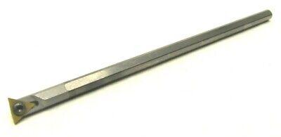 Kaiser Thinbit 316 Mini-bore Solid Carbide Boring Bar - Mbb-c15-1827r-rd