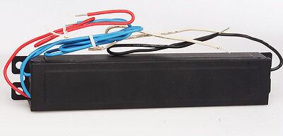 2 x 28 Watt ARO Power Compact Raw DIY Retrofit Lighting Shop/Hobby Ballast