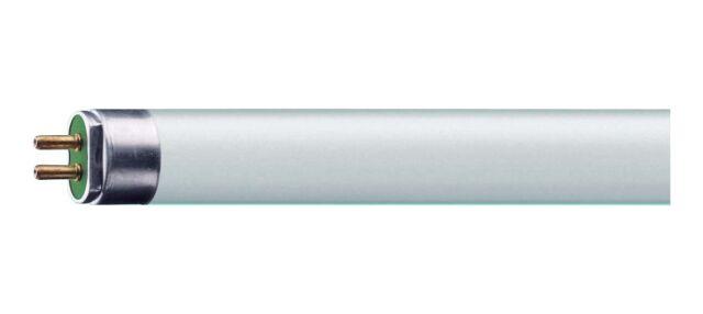 Osram / Philips T5 TL5 Leuchtstofflampe Lumilux Neonlampe Leuchtstoffröhre