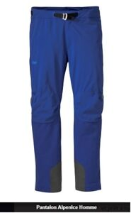 NOUVEAU Pantalon Alpenice Outdoor Research