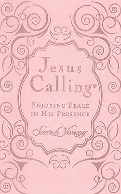 Jesus Calling, Women's Edition on Rummage