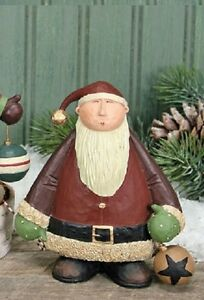 Coynes Williraye Studio - Christmas Play Scene 2, Santa - WW2908 - NO BOX