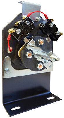 EZGO Golf Cart Heavy Duty Forward and Reverse Switch - 1994-Up