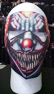 Winter-Gear-Full-Face-Mask-Neoprene-Smoking-Clown