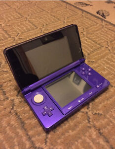 Nintendo 3DS for Sale!