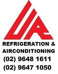 urrefrigerationairconditioning