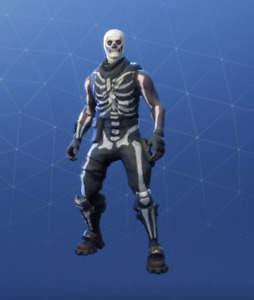 fortnite account | buy or sell pc games in ontario
