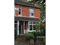 3 bedroom house in Beeston, Beeston, NG9 (3 bed)