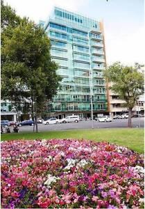147 Pirie Street, Adelaide, SA 5000 Adelaide CBD Adelaide City Preview