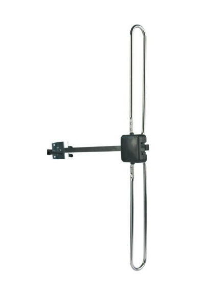 SLx 27889R Omnidirectional Aerial
