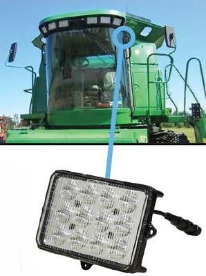 John Deere 9000-STS Series Combine LED Inner Cab Light 3141 ()