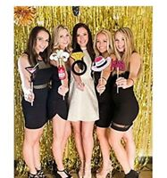 Quinte photo booth