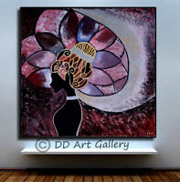 Original acrylic paintings, ***BIG SALE*** up to 40% OFF