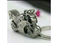 Motorcycle Gift