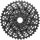Black Cassette 11 speed Bicycle Cassettes, Freewheels & Cogs