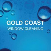 GOLD COAST WINDOW CLEANING Arundel Gold Coast City Preview