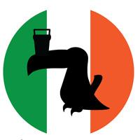 The Toucan Requires Bar-backs/Doormen