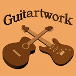 Guitar Tools and Accessories