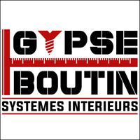 Gypse Boutin système intérieur