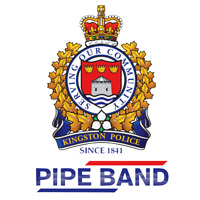 FREE Bagpipe and Drumming Lessons - Kingston Police Pipe Band