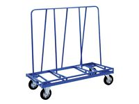 PANEL TROLLEY 350 KG