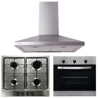 Installation Chimney Range Hood, Dishwasher, OTR Microwave ....
