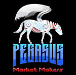 pmmakers